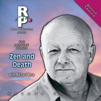 RR-CD-cover-Zen-and-Death.jpg