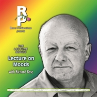 RR-CD-cover-Lecture-on-Moods.jpg