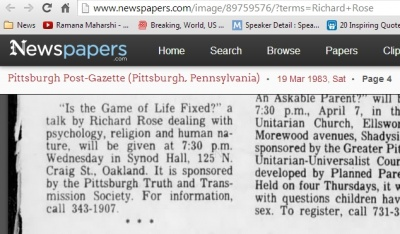 1983-0323-is-the-game-of-life-fixed-post-gazette-1983-0319.jpg