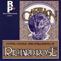 RR-CD-Cover-Carillon.jpg