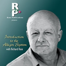 RR-CD-Cover-Intro-to-Albigen-System.jpg